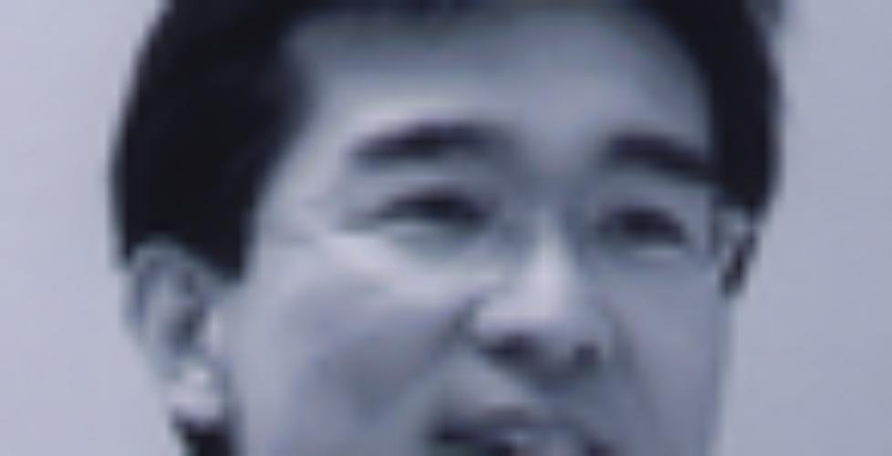 主宰者:柴田英寿