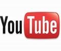 icon_youtube3