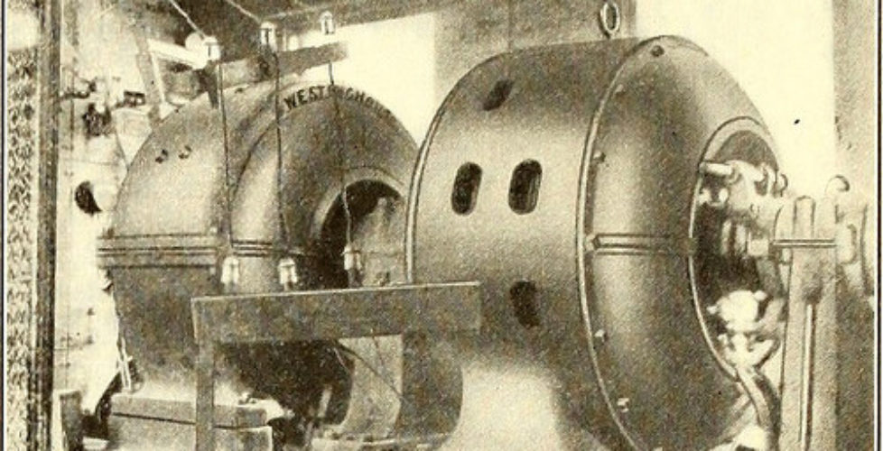 "Image from page 90 of ""Electric railway journal"" (1908)"