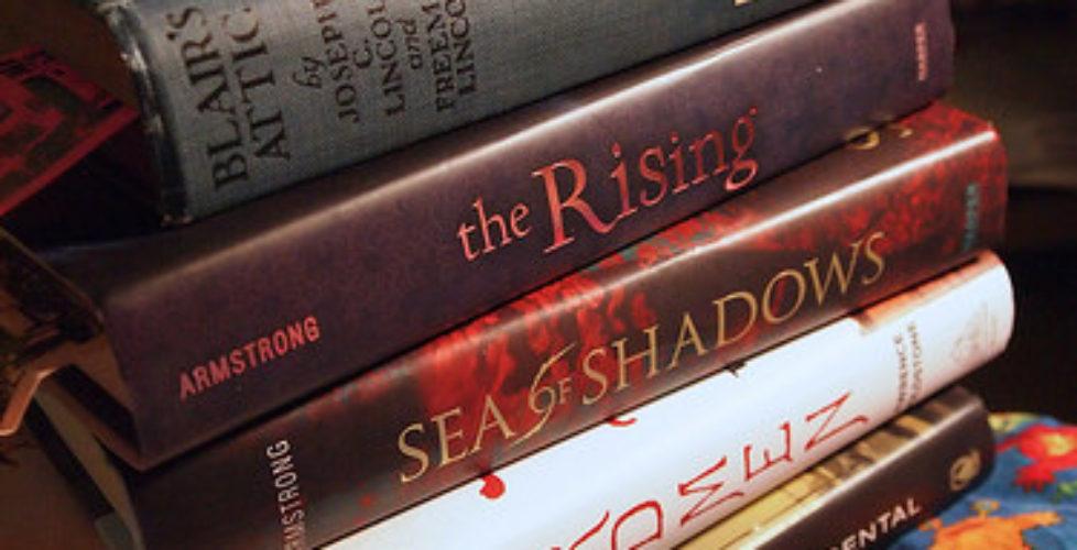 Reading 20140902