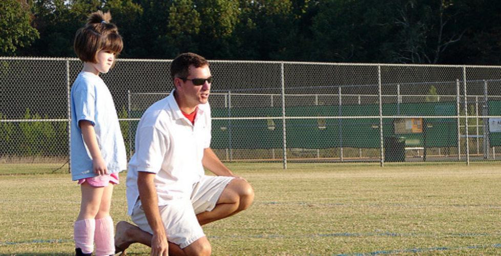 ireland and coach
