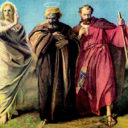 Road to Emmaeus 13