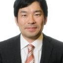 Yoshida, Taisuke