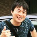 himizu_a